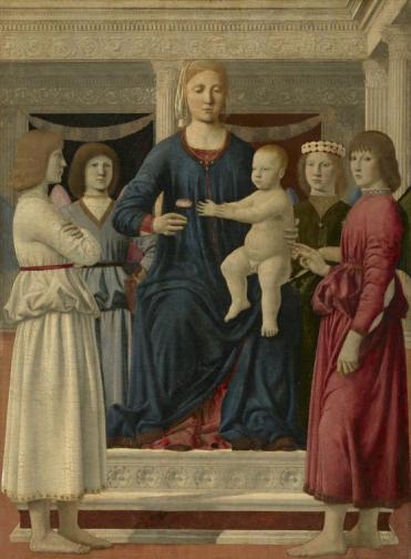 Piero 1