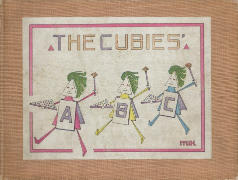 01-cubies-abc-cover_900