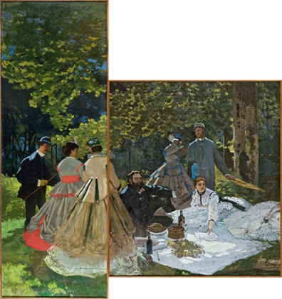 impressionism_05