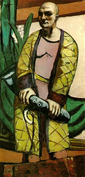 self-portrait-with-a-saxophone-1930.jpg!Large.jpg
