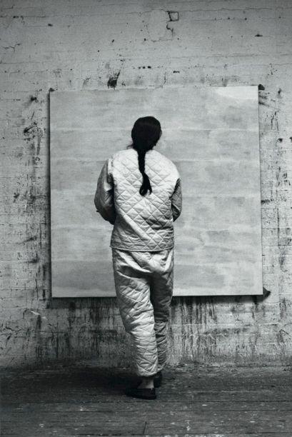 Agnes-Martin-in-her-NY-Studio.jpg