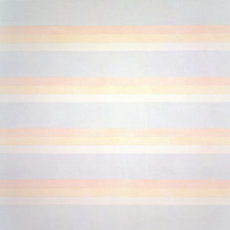Agnes-Martin-Untitled-2-1992-1022x1024.jpg