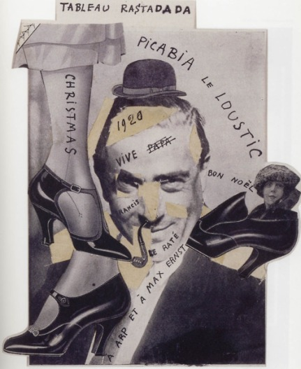 Picabia-Rastadada-pp.jpg