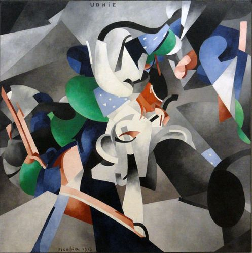 Francis_Picabia,_1913,_Udnie_(Young_American_Girl,_The_Dance),_oil_on_canvas,_290_x_300_cm,_Musée_National_d'Art_Moderne,_Centre_Georges_Pompidou,_Paris..jpg