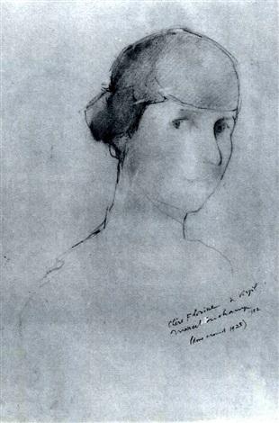 marcel-duchamp-portrait-of-florine-stettheimer.jpg