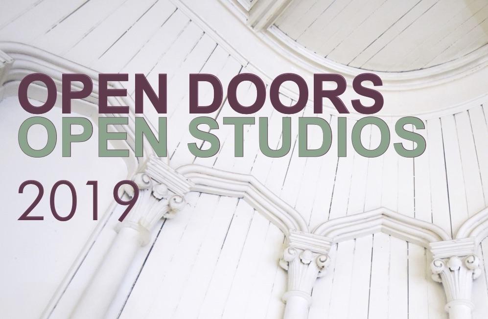 Open Studios @ The Clemente.jpg