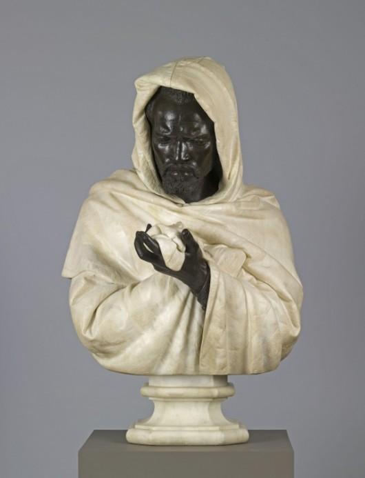 First Hand: Pietro Calvi