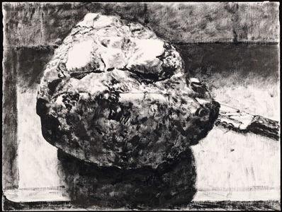 Arikha Bread